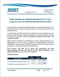siget-reducciones