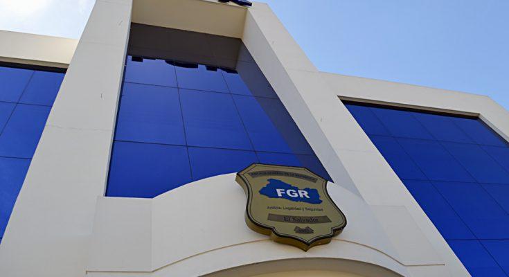 Declaran a Mauricio Funes, expresidente de El Salvador, responsable de enriquecimiento ilícito