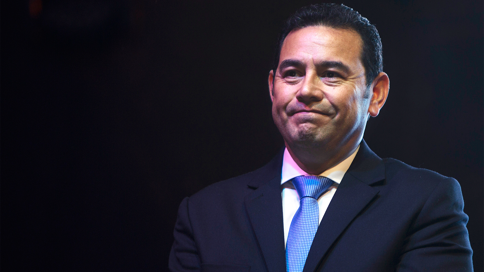 http://ultimahora.sv/wp-content/uploads/2017/01/jimmy-morales.jpg