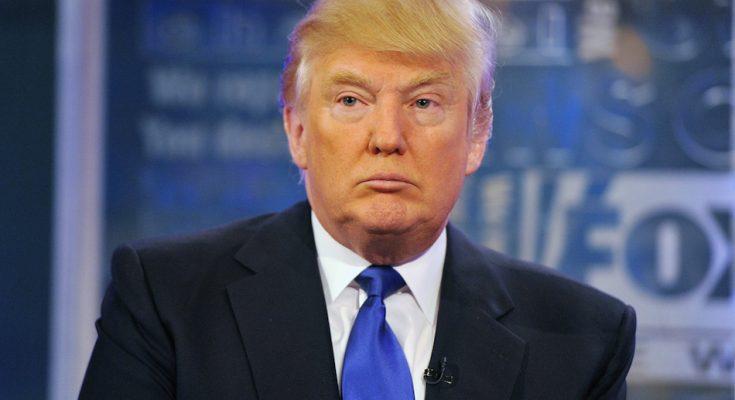 Tras cuestionamientos sobre su salud mental, Trump se hará examen médico