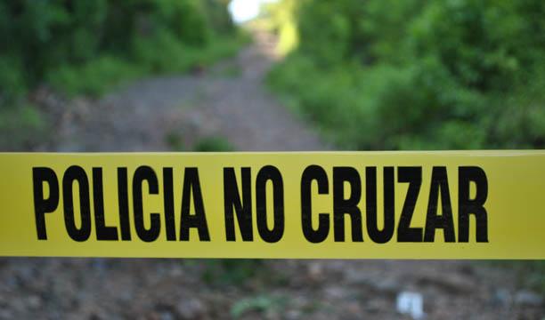 Asesinan a seis personas de una misma familia en Usulután