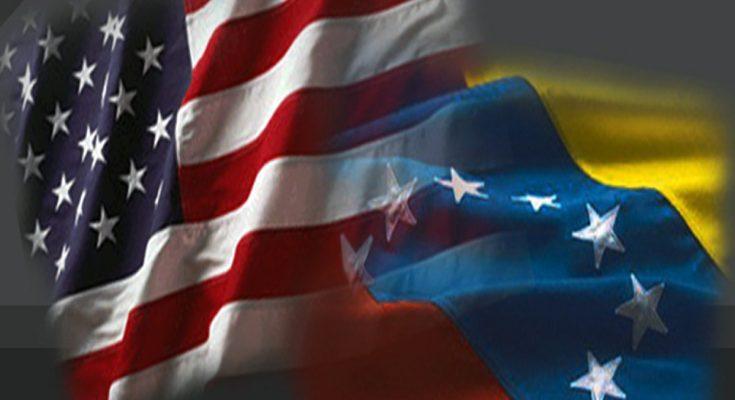 EEUU quiere auditar elecciones en Venezuela