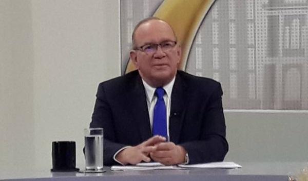 BCR: El alza en las remesas es temporal
