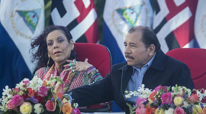 Gobierno de Nicaragua comprará banco ligado a empresa Petróleos de Venezuela (PDVSA)