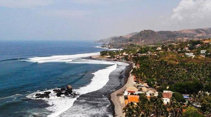 Dejará de pedir a su ciudadanía reconsiderar su viaje a el Salvador
