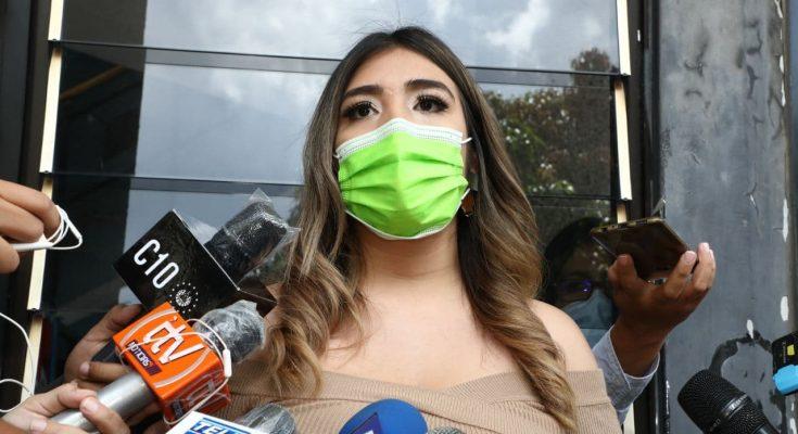 Jueza dice a víctima de acoso que ya debería de estar acostumbrada a  comentarios sexuales